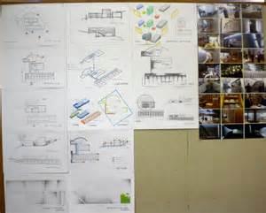 Create A House Plan koshino house tadao ando partial analysis best