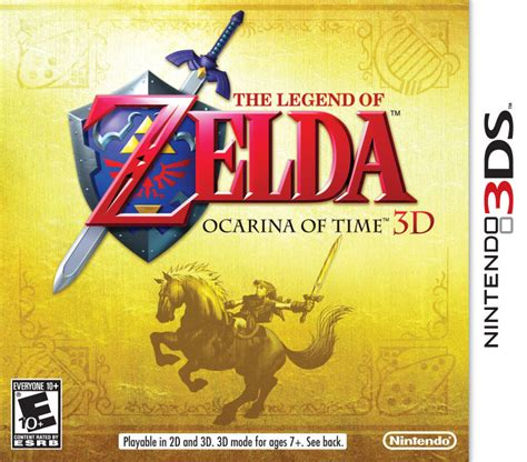 the legend of ocarina of time nintendo wiki fandom powered by wikia the legend of ocarina of time 3d the nintendo wiki wii nintendo ds and all things