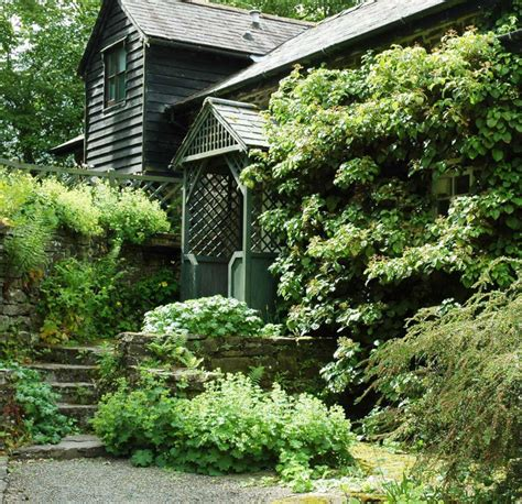 The Cottage Guide by The Miller S Cottage Shropshire Tourism Leisure Guide