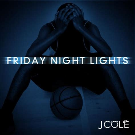 j cole friday lights symmetry this song is sick