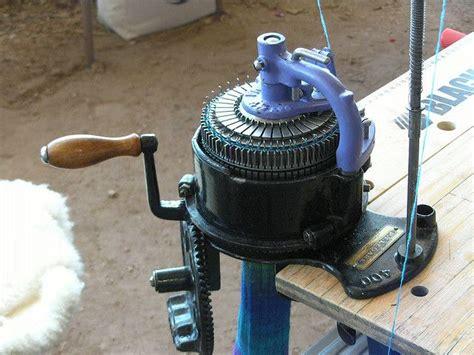 csm knitting machine 31 best circular sock machine csm images on