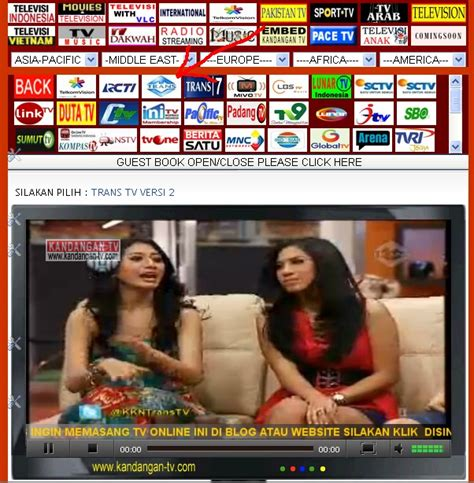 film online terlengkap stream tv free series