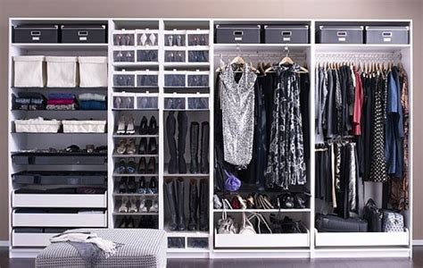 Closet Organizer Systems Do It Yourself by Closet Organizers Systems Ideas Adventures In Closets