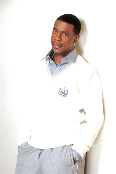 keith sweat net worth biography quotes wiki assets