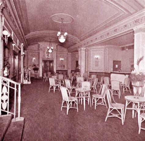 tea room theatre astoria theatre in gb cinema treasures