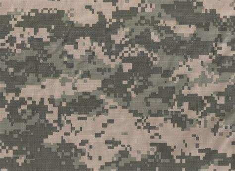 army digital pattern background sacred sword inc