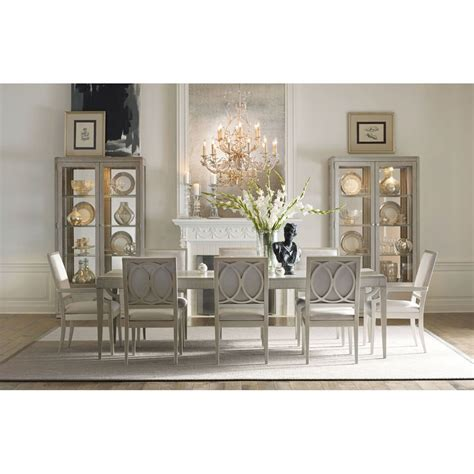 baers bedroom furniture rachael ray home by legacy classic cinema formal dining