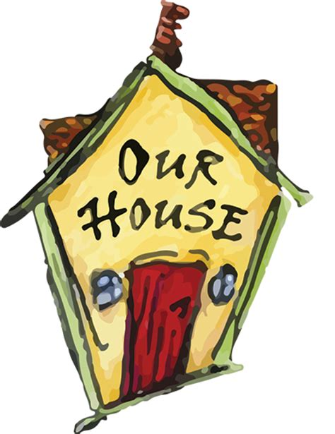 this is our house our house bistro restaurants in winooski vt plattsburgh ny