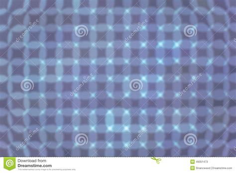 background pattern blur blur pattern background 1 stock photo image 49351473