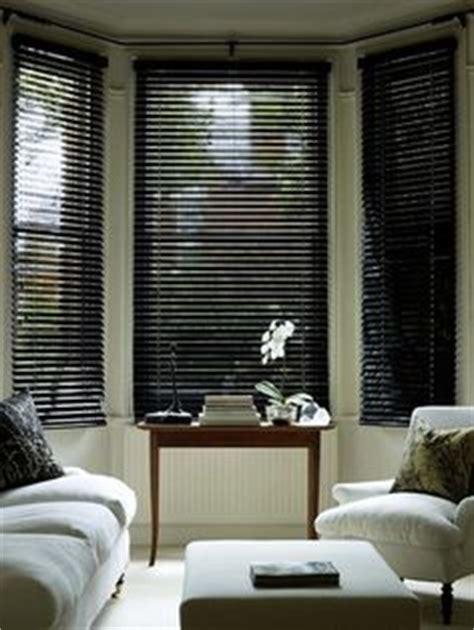 Black Venetian Blinds Living Room On Venetian Living Room Blinds