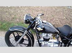 Simson AWO 425 T, Bj. 1953, Top Zusatand - YouTube 425