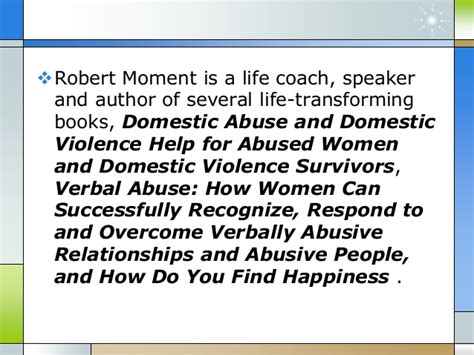 why so many domestic violence survivors dont get help why domestic violence victims dont leave