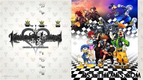 ps3 themes kingdom hearts 2 5 ps3 themes 187 search results for quot kingdom hearts quot