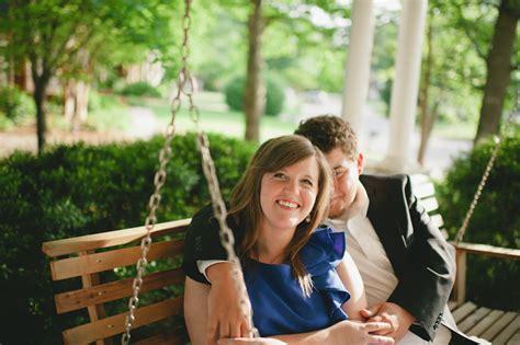 anna david swing spindle photography birmingham al wedding photographer