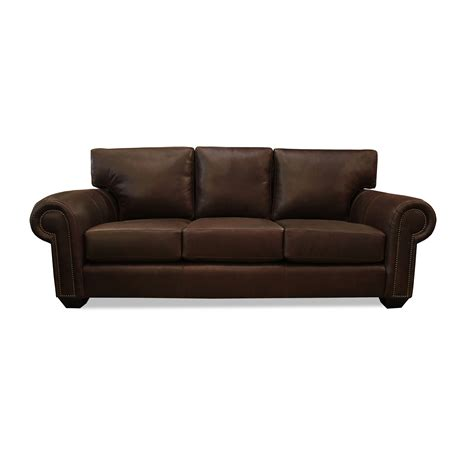 sofa repairs leather sofa repair manchester best of bassett leather
