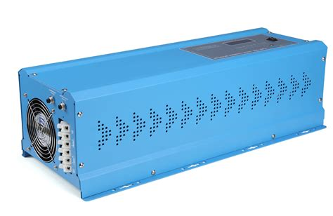 home inverter 6kw