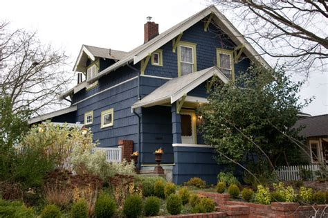 kitchen bath office traditional exterior seattle by ventana construction llc