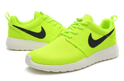 neon green nike shoes best neon nike shoes photos 2017 blue maize