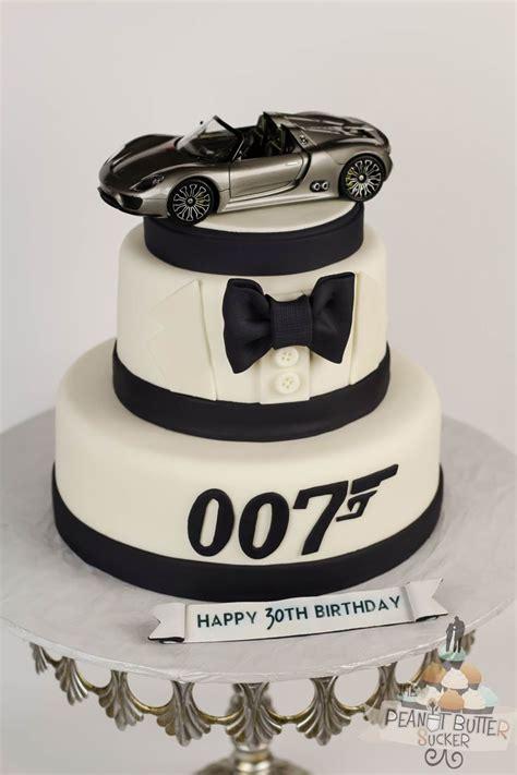 james bond themed birthday cakes 17 best images about james bond on pinterest casino