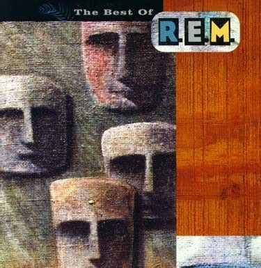 best rem songs r e m the best of r e m lyrics and tracklist genius