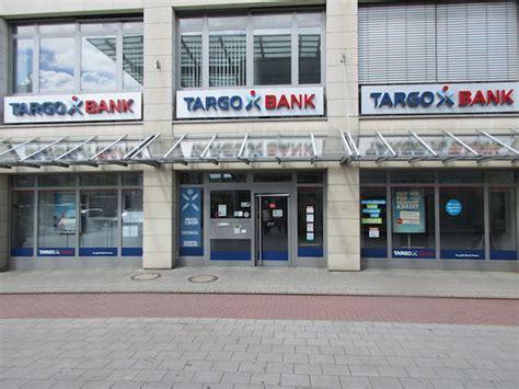 targobank bank targobank banken norderstedt deutschland tel