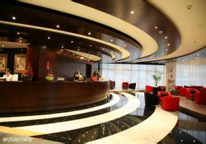tips membuat pengunjung betah berada  lobi hotel pt
