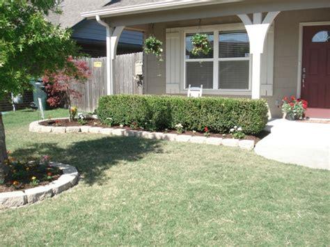 pflanzen gegen staub vorgarten mit pflanzen gestalten 40 ideen wie sie ein