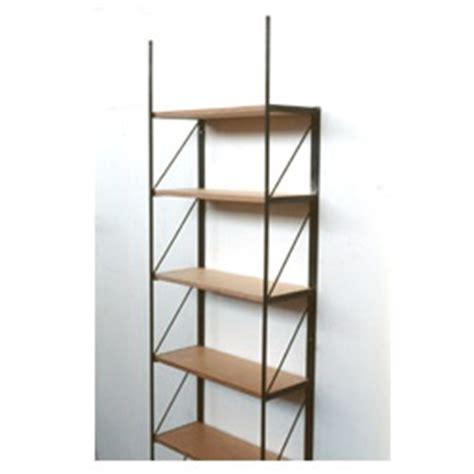 Bücherregal Mit Leiter by Regal 24 Cm Tief Bestseller Shop F 252 R M 246 Bel Und Einrichtungen
