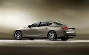 Buy Maserati Quattroporte Maserati Quattroporte 2013 Widescreen Car Wallpaper