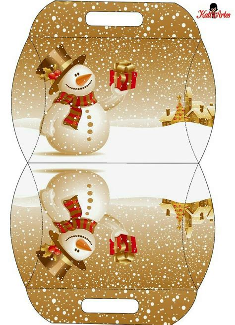printable christmas paper bags 4292 best boxes and bags images on pinterest paper boxes