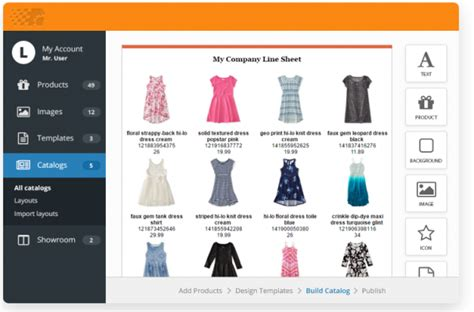 6 Best Product Catalog Creator Tools to Drive Traffic for