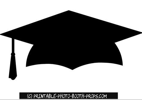 Free Printable Graduation Photo Booth Props Graduation Photo Templates