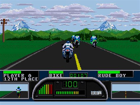 road attack free for pc road rash 2 download game gamefabrique