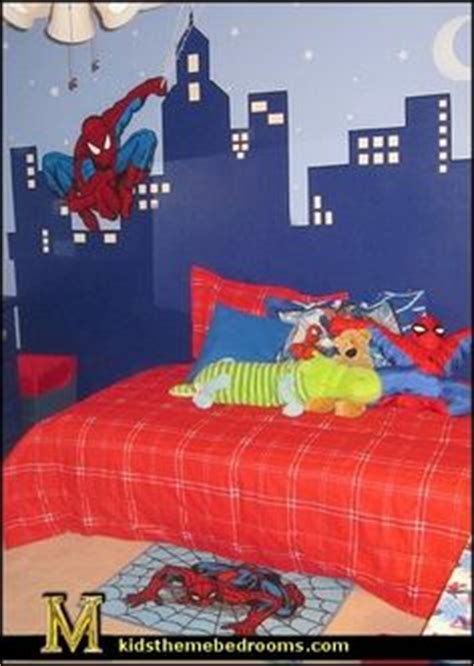 captain america theme room interior design ideas 1000 images about boys room on pinterest boy rooms