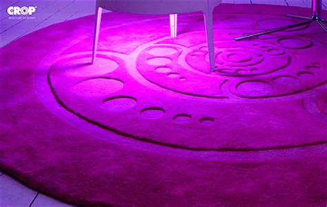 creative rugs crop circles creative rugs commercial interior mindful