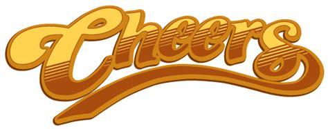 Loggo Cheers Hi cheers restaurant an iconic boston landmark cheersboston