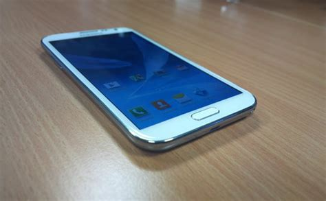 Stitch Big Ear Samsung Note 2note 3 samsung galaxy note 2 review v3