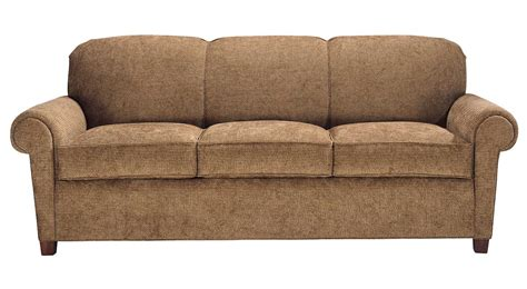 portland sofa circle furniture portland sofa sofas boston circle