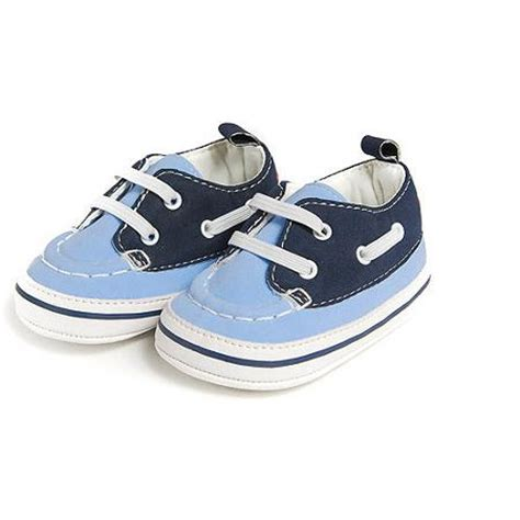 cheap baby boy boat shoes baby boy shoes newborn www pixshark images