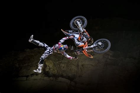 red bull freestyle motocross red bull x fighters athens qualification results fmx