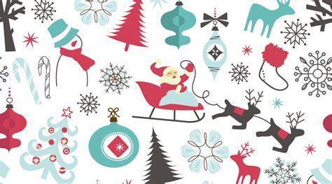 imagenes navidad empresa usb personalizados el mejor regalo de empresa de navidad