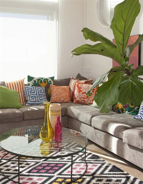 things to consider when choosing a room for your home how to choose the right coffee table for your living room