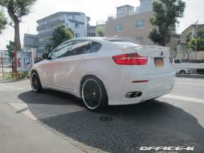 Bmw Custom Bmw X6 Custom Wheels Wallpapers Gallery
