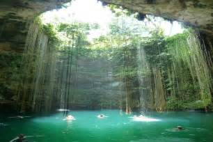 best nature places in usa travel places to visit in chichen itza the holidays
