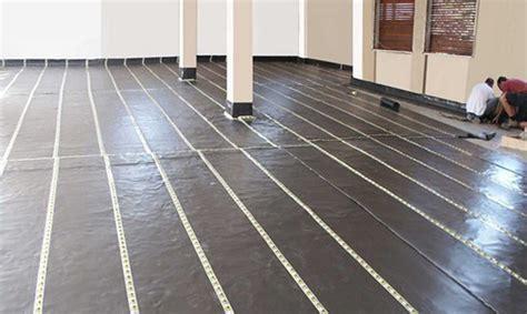 materiale isolante acustico per soffitto miglior materiale per isolamento acustico