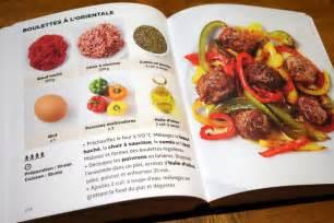 test simplissime le livre de cuisine le plus facile du
