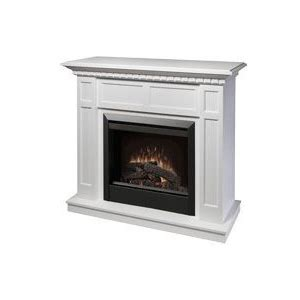 dimplex caprice free standing electric fireplace review