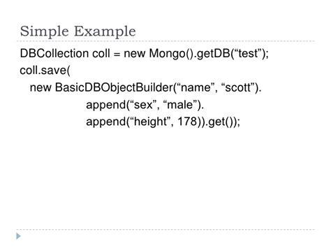 java pattern regex date javascript regex date format phpsourcecode net