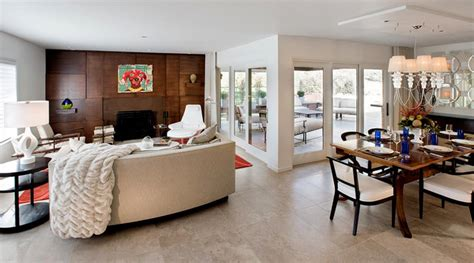 award winning living rooms award winning mt lebanon remodel is a risen from the ashes contemporary