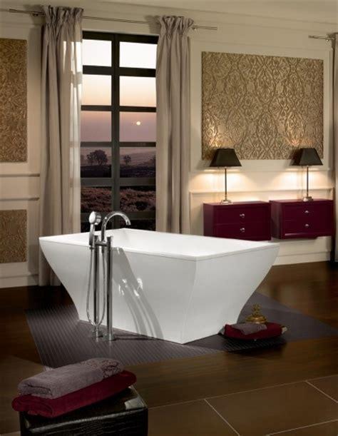 fare l nella vasca da bagno archives vasche doccia